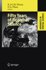 50yearsregionalscience