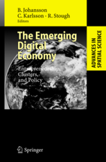 emerging digital economy