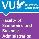 faculty VU