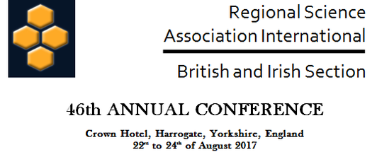 harrogate 2017 call for abstracts v 1 orig