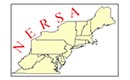 Northeastern Section - USA