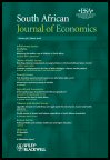 south african journal of economics