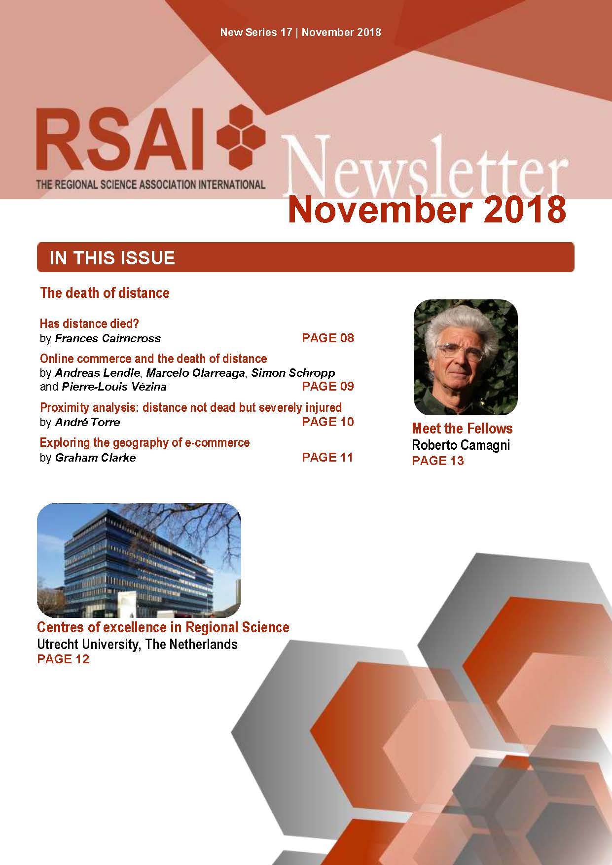 Pages from RSAI Newsletter November 2018