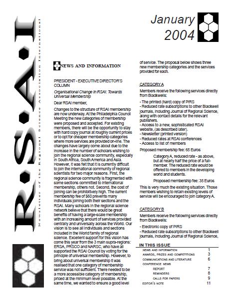Ksu foundation scholarship application essay not formatting