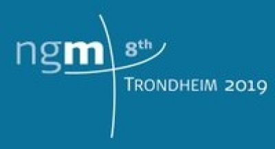 Call for Papers - NGM 2019 in Trondheim, Norway (June 16-19, 2019)