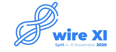 WIRE 2020 | The future of resilient regions in the new ERA  (online edition), 4-6 November