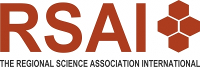Call for RSAI Programs 2021 (DEADLINE October 10, 2020)