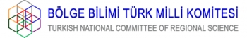 2019 Congress of Turkish Section 2-4 May 2019, Gaziantep, Turkey