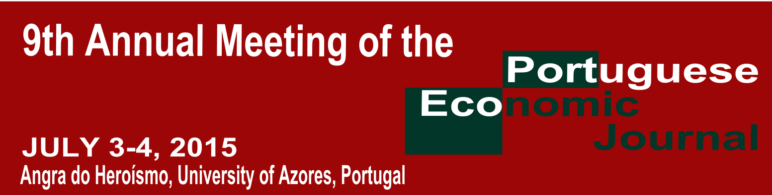 Regional science reminder call for papers 9th meeting of the their institutional or geographical affiliation to submit theoretical applied or policy oriented papers in any field of economics to our conference publicscrutiny Image collections