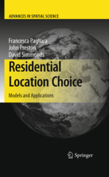 book2010-residentiallocationchoice