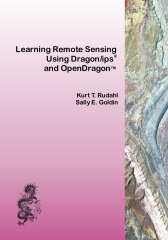 learningremotesensing