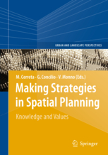 makingstrategiesinspatialplanning20