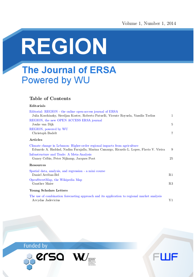 cover issue region