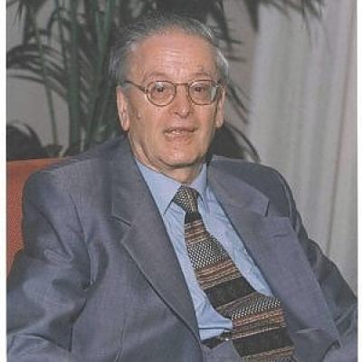 Walt disney in france case study